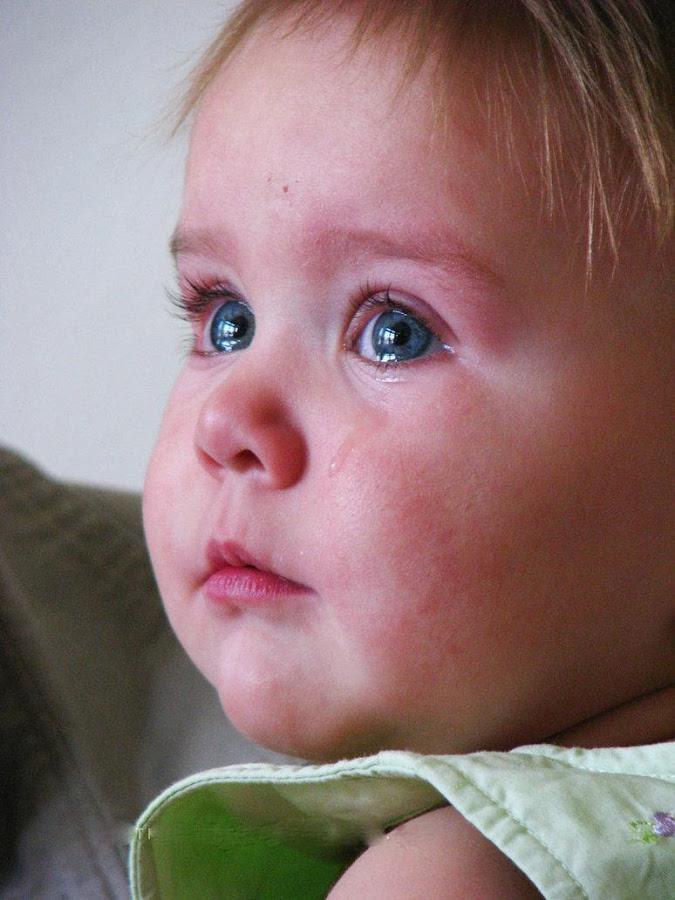 صورة صور اطفال زعلانه , اجمل الصور للاطفال في حالة حزن