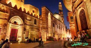 صور صور معالم مصر , اجمل المعالم السياحية في مصر بالصور