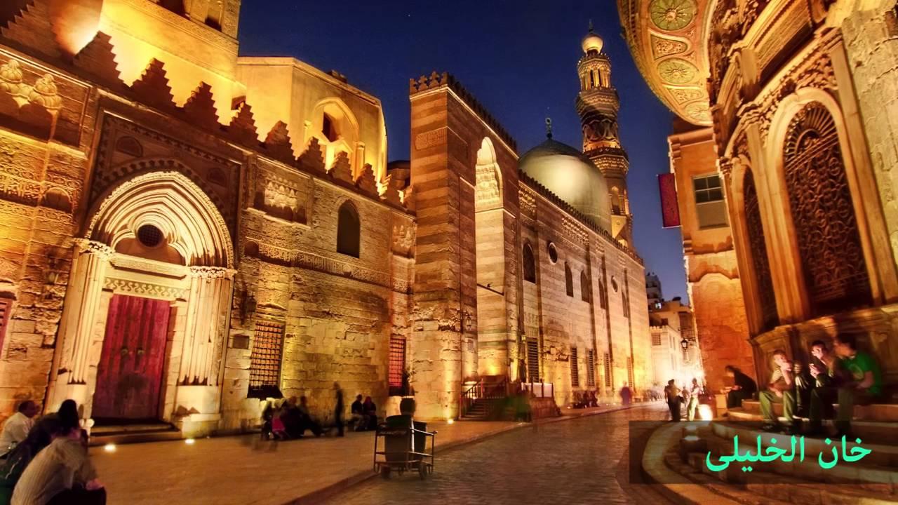 صورة صور معالم مصر , اجمل المعالم السياحية في مصر بالصور
