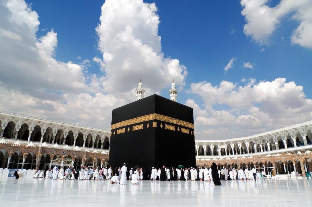 صورة اجمل صور مكة , مكة المكرمة باجمل الصور