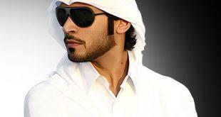 اجمل صور شباب سعوديين , صور اجمل شباب من السعودية