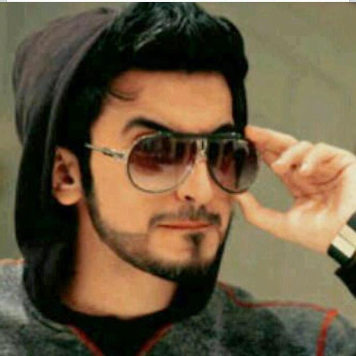 صورة اجمل صور شباب سعوديين , صور اجمل شباب من السعودية