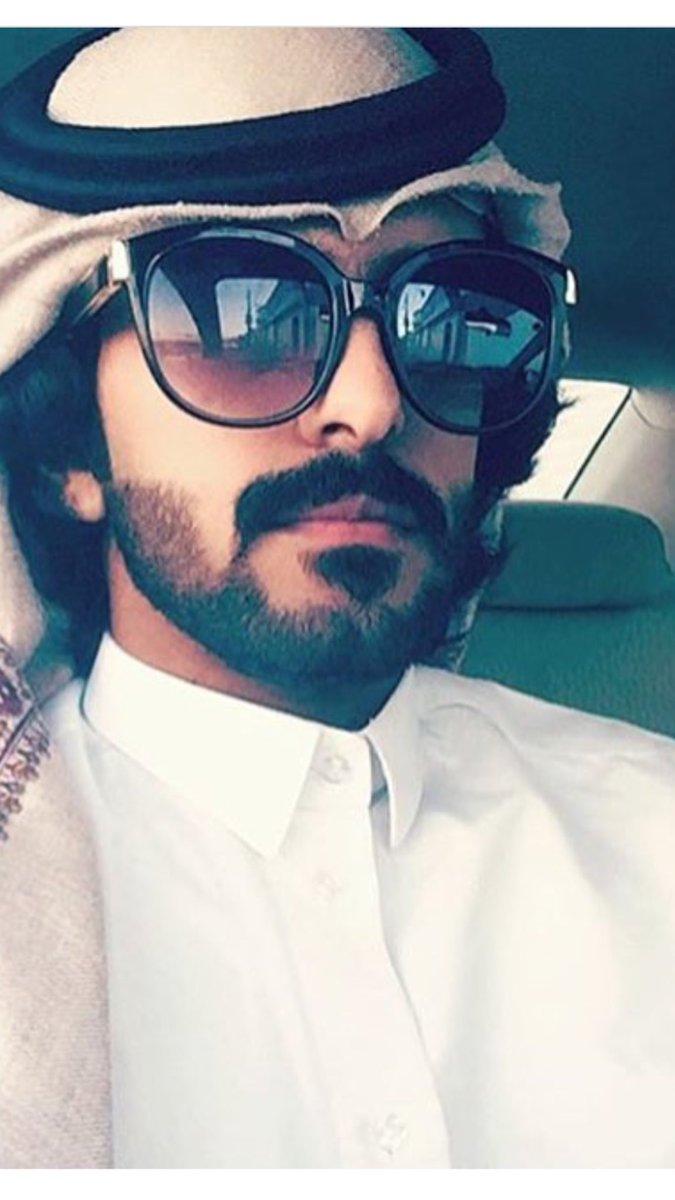صور صور شباب سعوديه , اجمل صور للشباب من السعودية