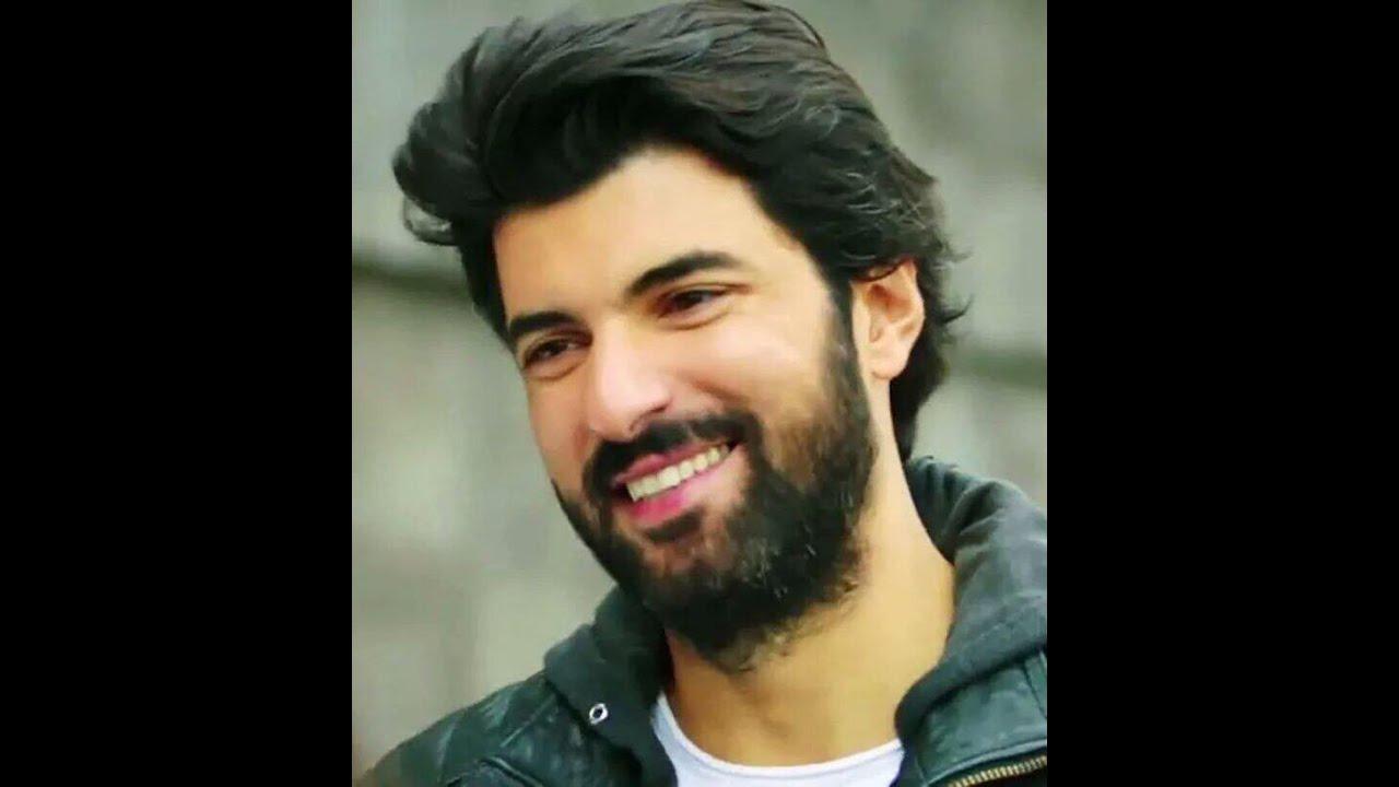 صورة صور كريم التركي , اجمل الصور الممثل التركي المعروف كريم