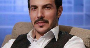 صور صور المشاهير العرب , اجمل صور لاشهر نجوم العرب