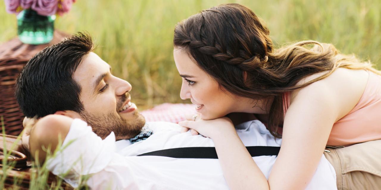صورة صور رومانسيه للازواج , اجمل الصور المعبرة عن الحب للمتزوجين