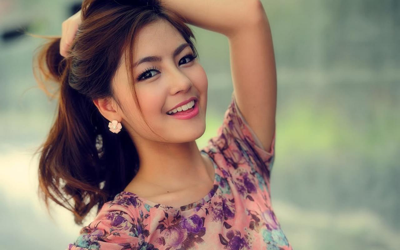 صور اجمل صور بنات دلع , بنات جميلات مدلعة بالصور
