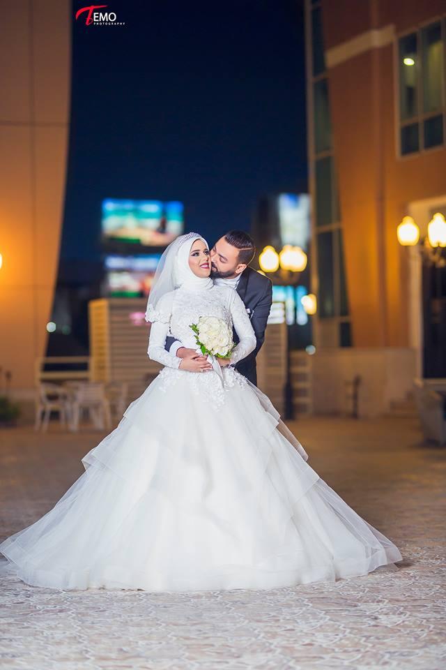 صورة صور حفل زفاف , صور تعبر عن مناسبات الافراح