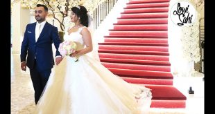 صور صور حفل زفاف , صور تعبر عن مناسبات الافراح
