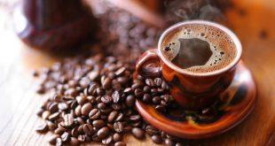 صورة اضرار القهوة على البشرة , ما تاثير القهوة علي البشرة