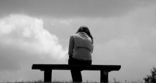 صورة خلفيات وصور حزينه , اجمل صور حزينة مكتوب عليها