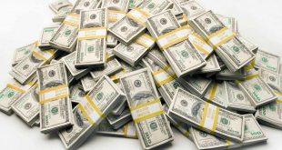 صور رؤية الاوراق النقدية في المنام , حلمت اني رايت المال في منامي