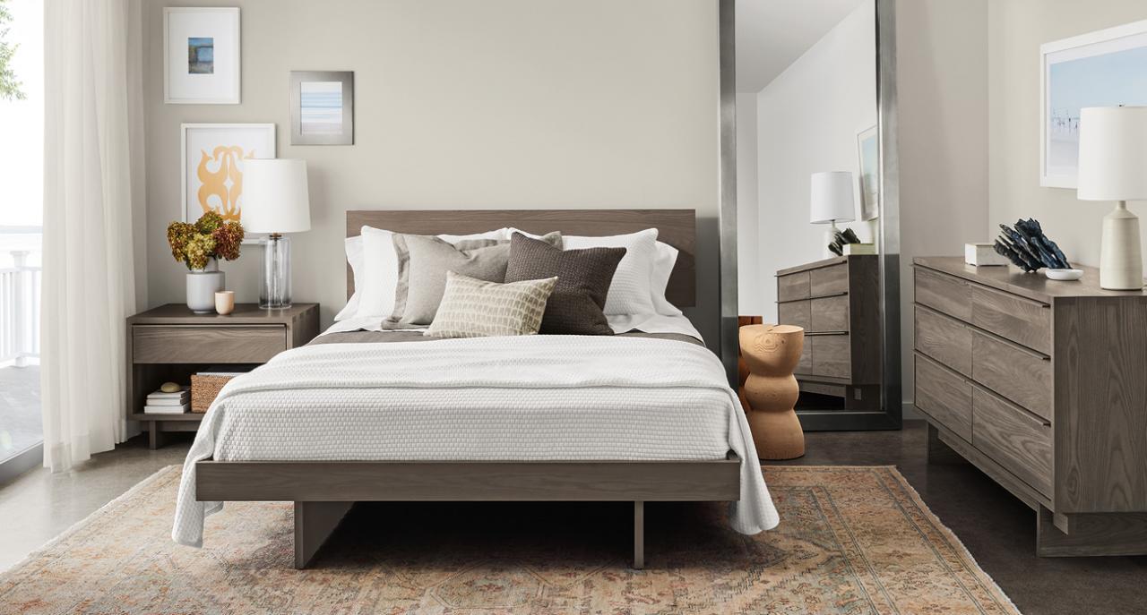 صورة تفسير غرف النوم في المنام , تفسير رؤية غرف النوم في المنام