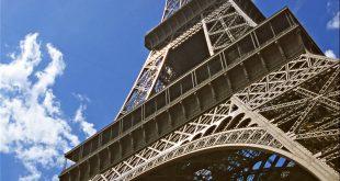 صورة صور عن باريس , ما تعرفه عن باريس