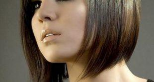 صورة قصات شعر للبنات , اجمل تسريحات شعر للبنات