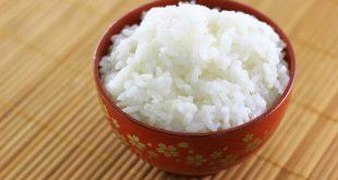 صورة تفسير اكل الرز , رؤيه اكل الارز في المنام