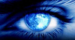 صورة نفور الزوج من زوجته بسبب العين , اعراض الحسد و العين بين الزوجين