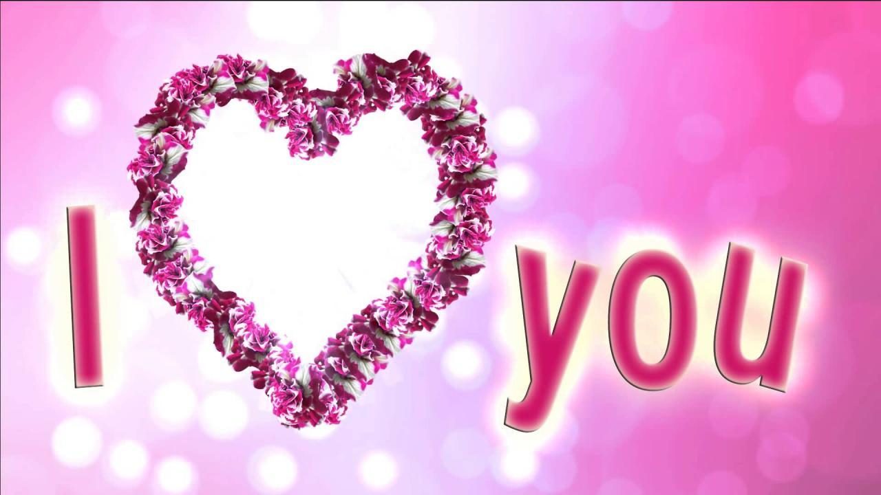 صورة اغلفه فيس بوك بناتي , كوليكشن صور غلاف فيس بوك بناتي