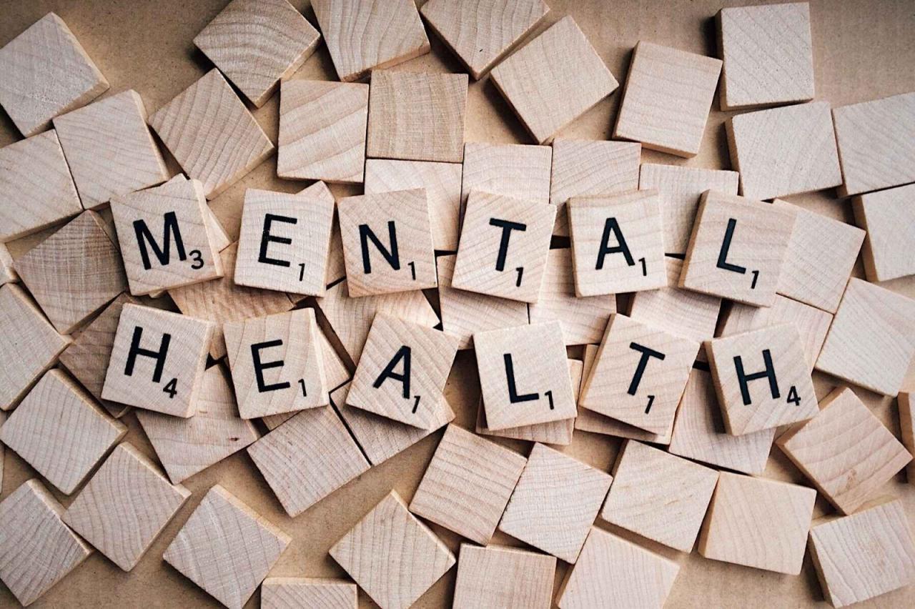 صورة مقياس الصحة النفسية , ما المقصود بالصحة النفسيه و ماهي مقاييسها