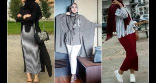 صورة ملابس كاجوال فيس بوك , اختاري من بين هذه الملابس ما يناسبك