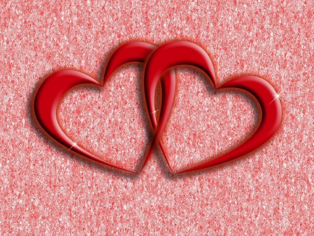 صورة صور الحب قلب , انا قلبي داب وحبك