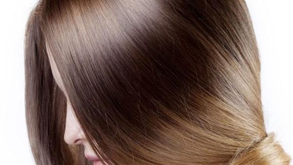 صورة طريقة سحب لون الشعر , ازاي اعمل سحب لون لشعري