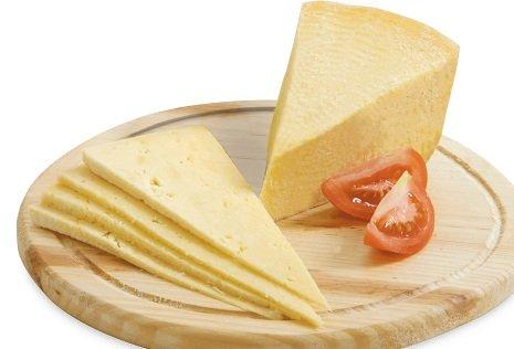 صورة طريقة عمل الجبنة الرومي في البيت , اعملي الجبنة الرومي بنفسك