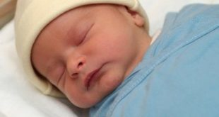رؤية ولادة الصبي في المنام , حلمت اني ولدت ولد