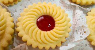 صورة حلويات خميس مشيط , حلويات من صنع ايديكي الحلوين