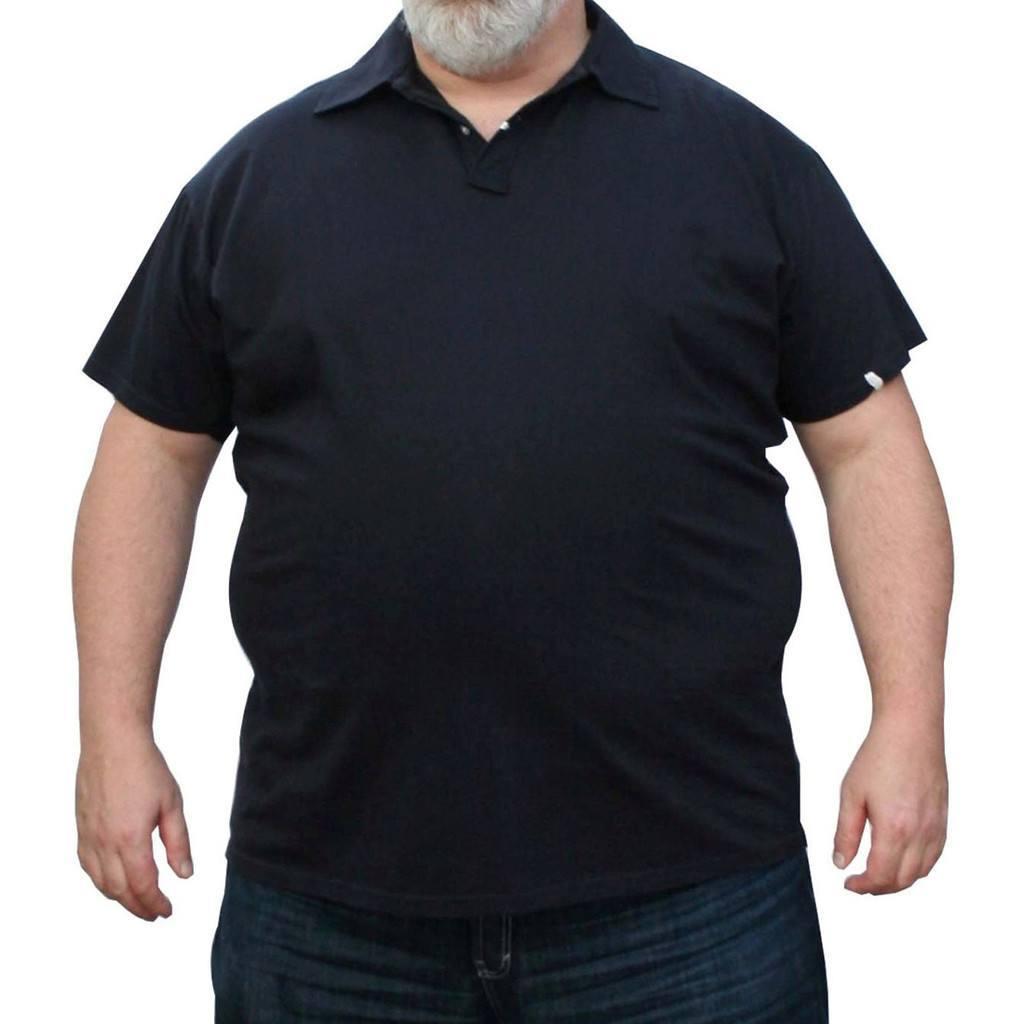 صورة ملابس رجالى مقاسات كبيرة , لبس اكس لارج