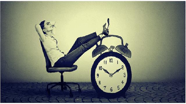 صورة بحث عن وقت الفراغ , اعمل ايه في وقت فراغي