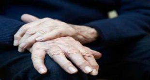 صورة مرض الرعاش وعلاجه , ازاي اعالج مرض الرعاش