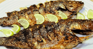 صورة اكل السمك في المنام للحامل , حلمت اني باكل سمك