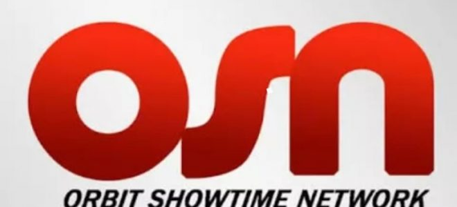 صورة تردد قناة osn على النايل سات المفتوحة , خلي عندك قناة osn علي التليفزيون