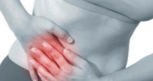 صورة اسباب لحمية الرحم , هل لحمية الرحم مرض خطير