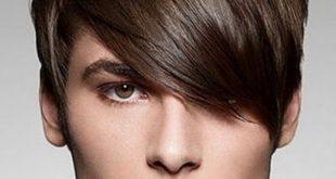 صورة تنعيم الشعر للرجال كالحرير , ازاي تعتني بشعرك