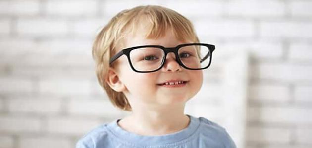 صورة اعراض طول النظر , حالة طول النظر بيصيب بيها الكثيرون