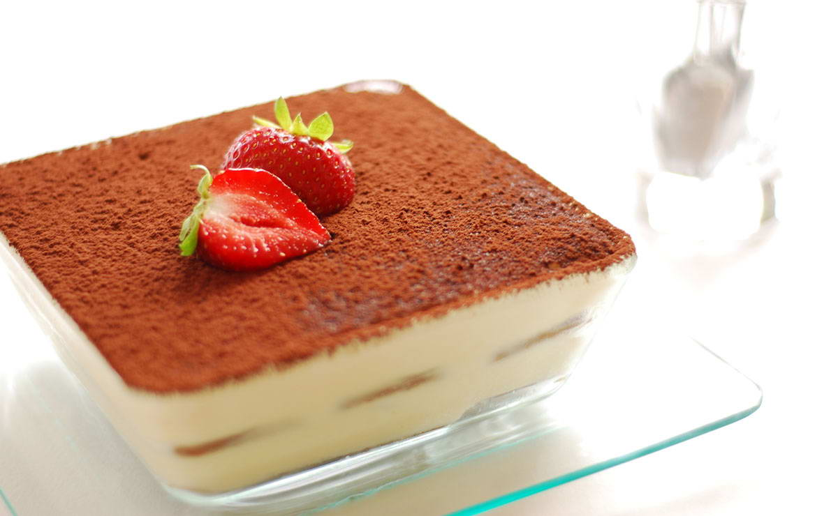 صورة وصفات حلوى سهلة , ابهري عائلتك بحلويات من صنع يديكي