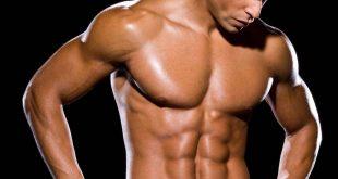 صورة فوائد الكربوهيدرات للعضلات , تاثير الكربوهيدرات علي العضلات