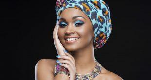 صور جميلات جنوب افريقيا 2019 , شاهد احلي صور بنات افريقيا 2019