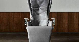 صورة اسالة كرسي الاعتراف , لعبه كرسي الاعتراف