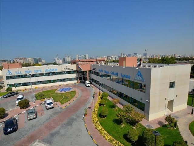 صورة افضل فنادق للشباب في دبي , تعرف علي افضل فنادق للشباب في دبي
