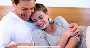 صورة حقوق الزوجة الثانية , هل للزوجه الثانيه لها حقوق