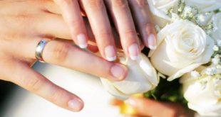 صورة الزواج من الخال في المنام , حلمت اني تزوجت من خالي