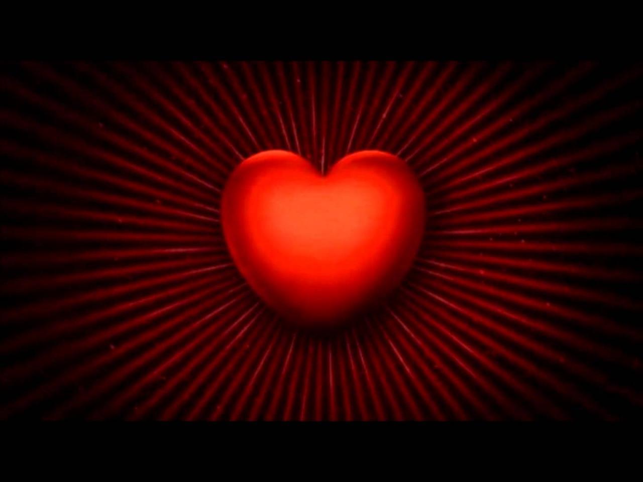 صورة اجمل صور قلب الحب , تشكيله صور قلوب