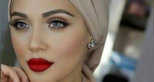 صورة صور بنات محجبه جميله جدا , تشكيله اجمل صور بنات محجبه