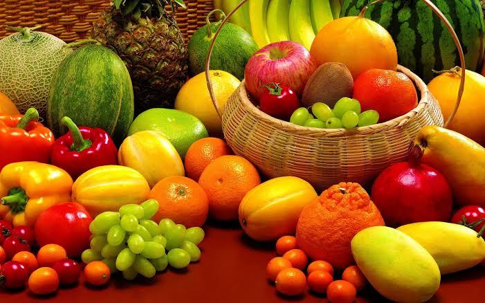 صورة فاكهة بحرف الهاء , امثله اسماء فواكه بحرف الهاء