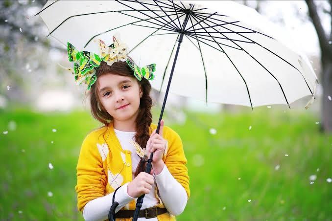 صورة اجمل صور بنات صغار حلوين , شاهد احلي صور بنات صغار