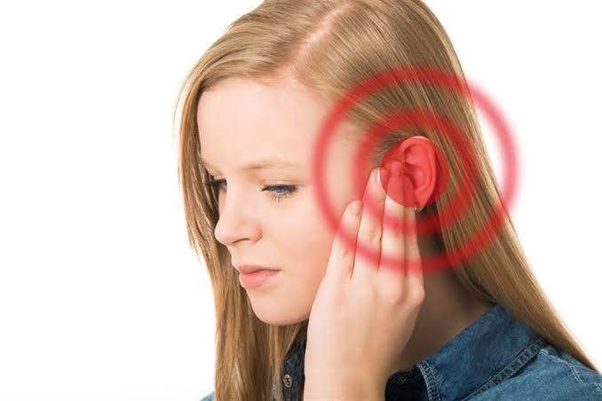 صورة اسباب طنين الاذن اليسرى , ما تعرفه عن طنين الاذن اليسري