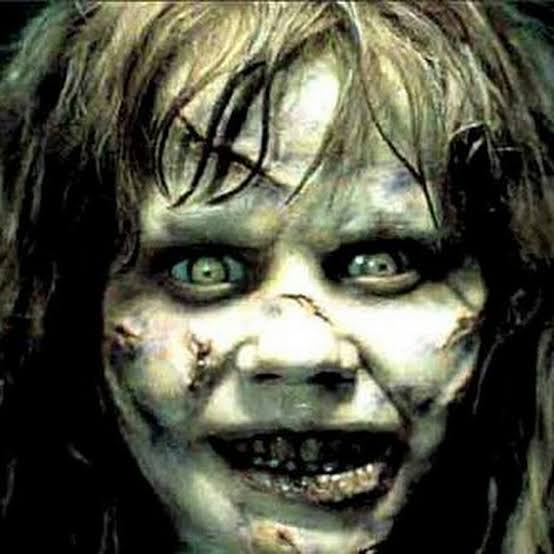 صورة صور مخيفه جدا , ارعب اصدقائك و ارسل لهم صور مخيفه